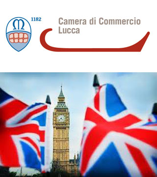 Commercial and Legal English for Negotiations
